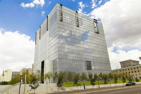 Salt Lake City District Court Search United States Courthouse For The District Of Utah