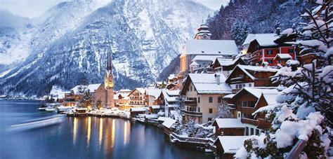 hütte in den bergen weihnachten in den bergen die sch 246 nsten hotels travel me