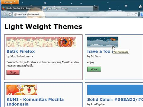 themes firefox solid 17 best images about browser add ons on pinterest editor