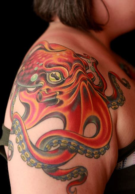 tattoo prices columbus ohio durbmorrison com tattoos by durb morrison pinterest