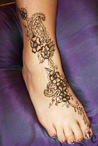 permanent hemp tattoos on search tattoos