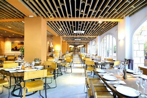 best steakhouses best steakhouses in madrid