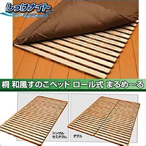japanese bed roll 85 best images about japanese bed room looks jacob may