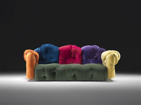 divani coloratissimi monicolour divani coloratissimi