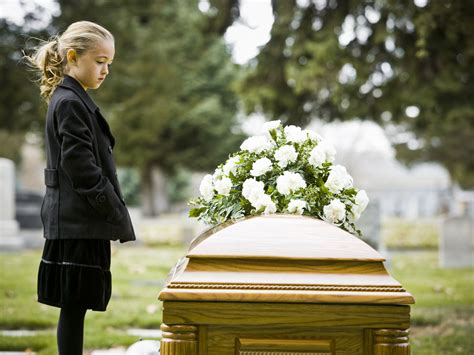 funeral thank you etiquette expressing gratitude