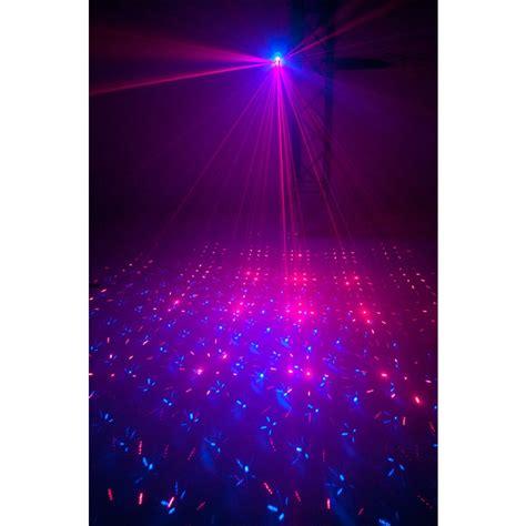 american dj micro galaxian laser special effects lighting american dj micro royal galaxian ii red blue laser adj