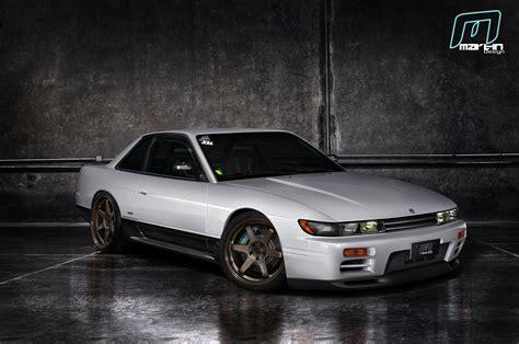 Nissan S 13 Nissan S13 Drift
