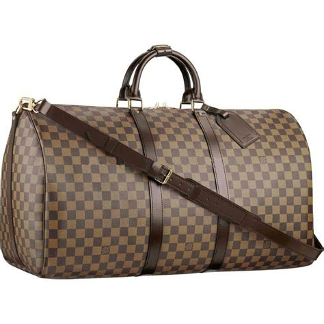 Lv Cooper Handbag Size 23x17x13 247 best purses shades luggage images on