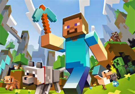 full version of minecraft unblocked unblocked games for free