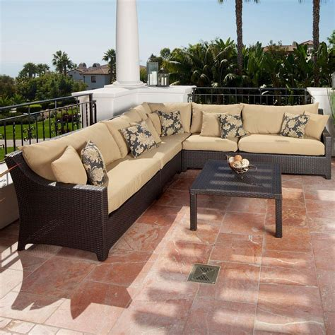 home depot design your own patio furniture design your own patio furniture make your own outdoor