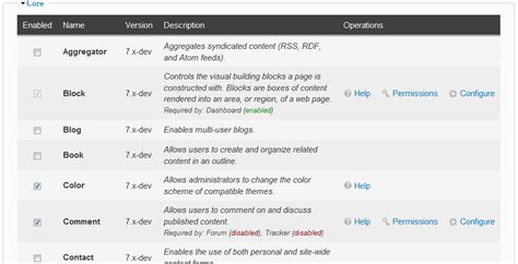 drupal theme table add table caption styling to tables 779352 drupal org