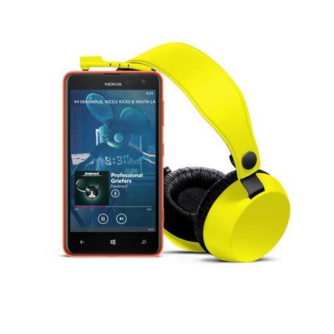 Headset Nokia Lumia nokia lumia 625
