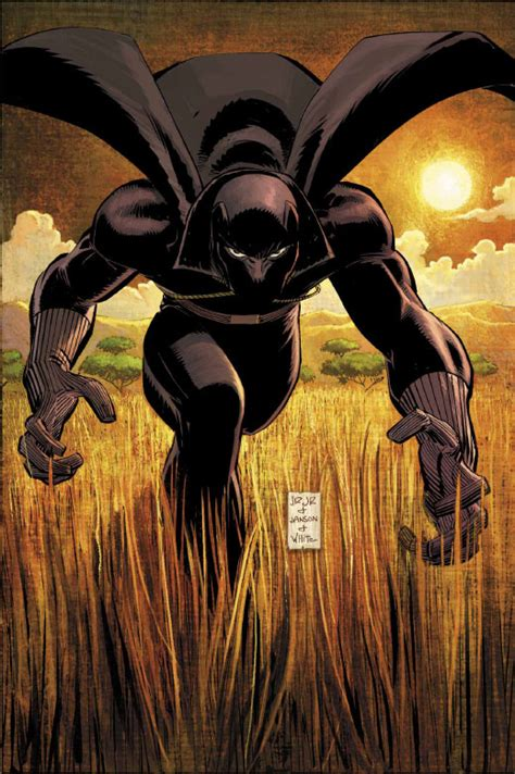 marvel s black panther the junior novel books black panther malikaziz