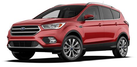 ford lease specials ford dealership valparaiso in