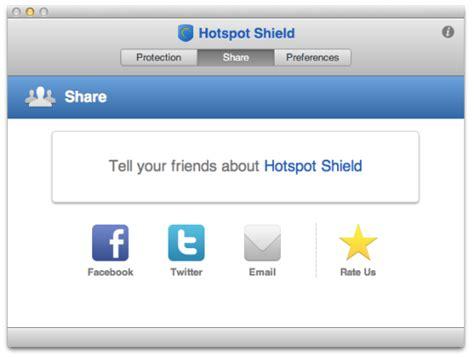 hotspot shield full version free download filehippo trans mac 10 2