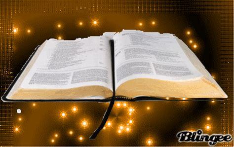imagenes reflexivas de la biblia biblia fotograf 237 a 130319261 blingee com