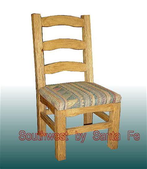 lalan  scrap alder wood quality learn