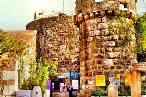 Amazing Turkish Dokuma T 0316065 3 amazing places to go in turkey that aren t istanbul