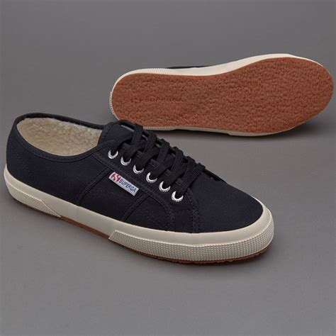 Sepatu Edberth Koln Black Original sepatu sneakers superga 2750 cobinu black