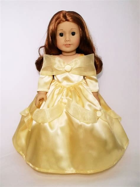 18 inch doll 1000 images about 18 inch doll clothes and patterns on
