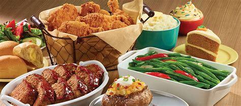 Hometown Buffet Gift Card Deals - menu home town buffet