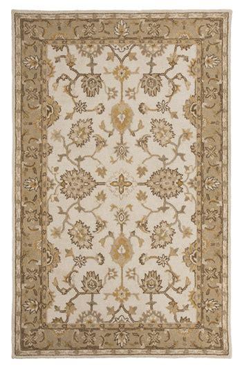 5 x 8 area rugs 100 new 5 x 8 area rug 100 wood tufted loop calgary