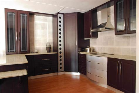 Kitchen Cupboards Designs wrap it diy products showroom