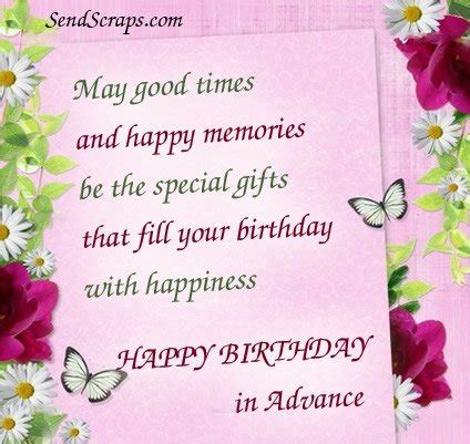 E   Ad E  Ee  Birthday Ee   Images Greetings And Pictures
