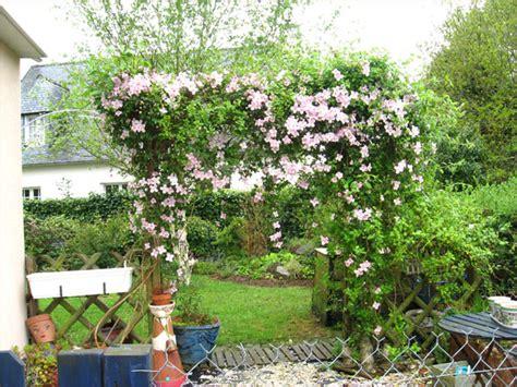 De Jardin 3196 by Ma Terrasse R 233 Nov 233 E