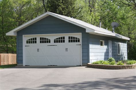 All Seasons Garage Doors All Seasons Garage Door In Ramsey Mn 763 755 0
