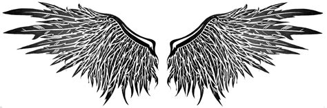 Tattoo Wings Png | wings tattoos png transparent wings tattoos png images