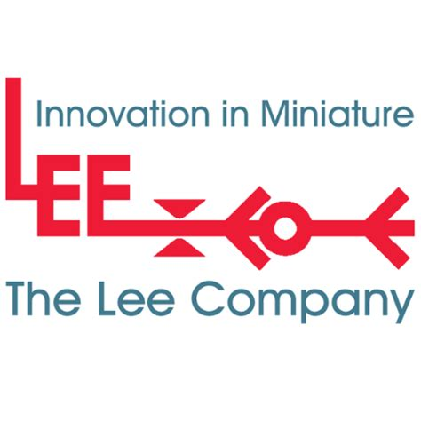 The Le Company by The Company Theleeco