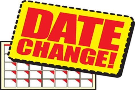 When Calendar Changed Calendar Change Robert Seaman Elementary School