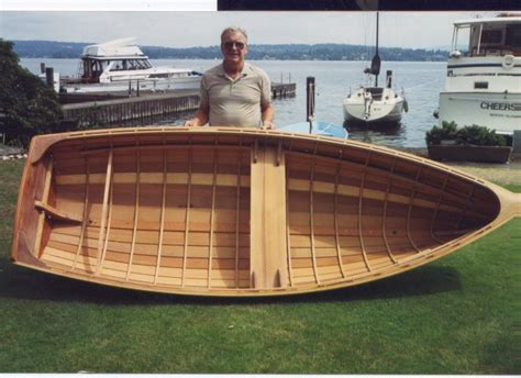 wooden boat index hvalsoeboatssiteindex wooden boat repair construction