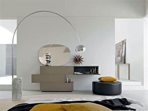ingresso salone mobili entrata per un ingresso prezioso e funzionale