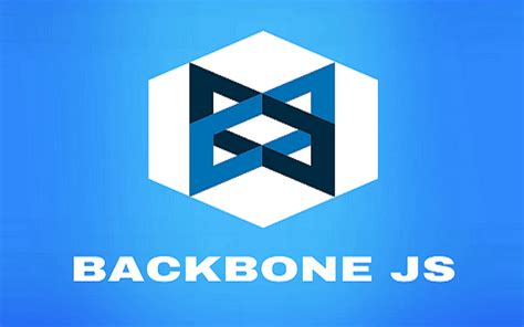 backbone js layout manager zekelabs learn grow best software training institute