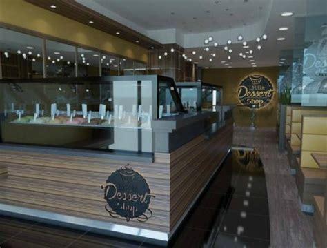 Dresert Shop dessert shop wolverhton 31a st restaurant reviews phone number photos