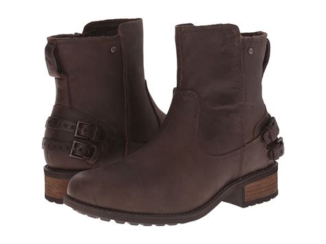 ugg boots ugg coupons codes