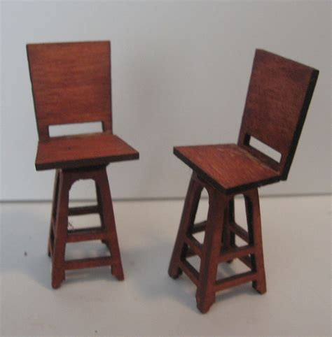 parson bar stool parson bar stools