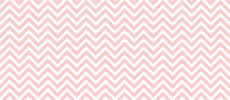 zig zag pattern pink image gallery light pink zig zag background