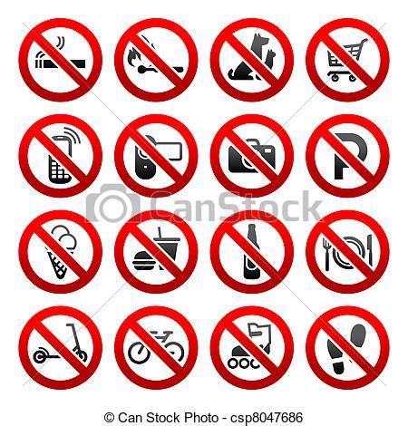 imagenes de simbolos graficos clip art de vectores de tienda conjunto iconos s 237 mbolos