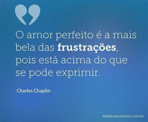 frases com amor em portugues frases tristes de amor em portugues hot girls wallpaper