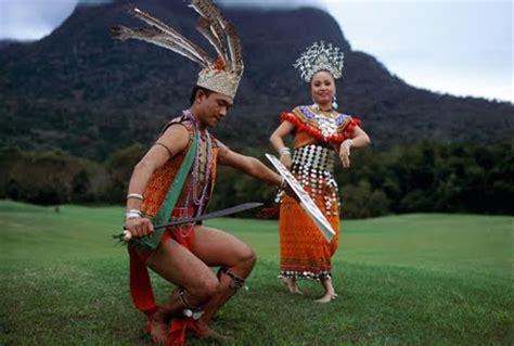 1000 images about dayak iban sarawak dayak iban eyes on sarawak cultural village