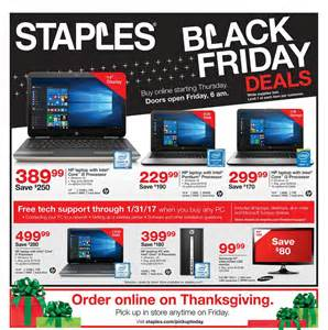 black friday amazon ads 2017 staples black friday 2017 deals sales amp ads