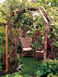 Used Garden Arbor For Sale 17 Best Images About Garden Branch Arbors On