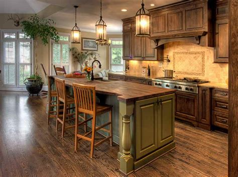 vintage kitchen island ideas kitchen antique kitchen island ideas with wooden floor antique kitchen island ideas