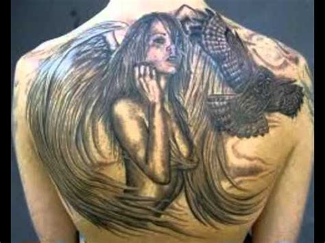 worlds best tattoo designs half sleeve tattoos for as seen on tv worlds best