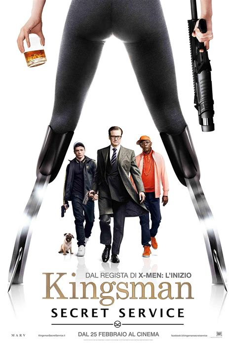 kingsman secret service kingsman dvd