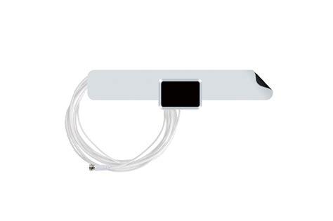 Jual Antena Tv Digital Indoor antena tv digital indoor omni directional fiberglass