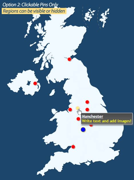 map uk interactive interactive uk map html5 by art101 codecanyon